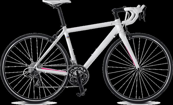 写真:自転車
