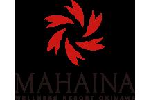 ホテル マハイナ ウェルネスリゾートオキナワ